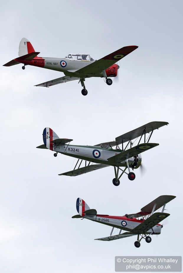_DSC8242-Shuttleworth-4-6-17-PhilWhalley