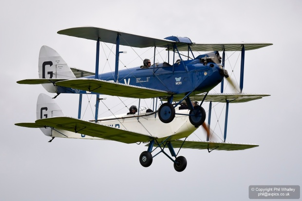 _DSC8293-Shuttleworth-4-6-17-PhilWhalley